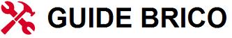Guide Brico : Conseils sur le bricolage et la déco