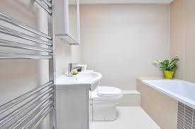 Techno-conseil-bain-douche-renovation
